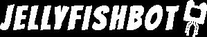 JELLYFISHBOT -海洋プラスチックゴミ回収装置 平泉洋行